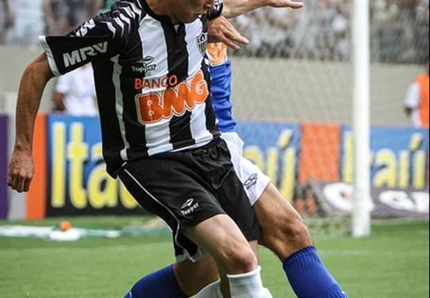 Atlético-MG 3 x 2 Cruzeiro: Galo vence jogaço contra rival e garante vice