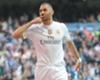 Benzema retains Euro 2016 hope