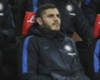 Icardi sits out Inter friendly