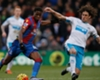 Coloccini sorry for Palace thrashing
