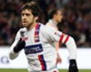 From Ligue 1 to superstardom: Juninho Pernambucano