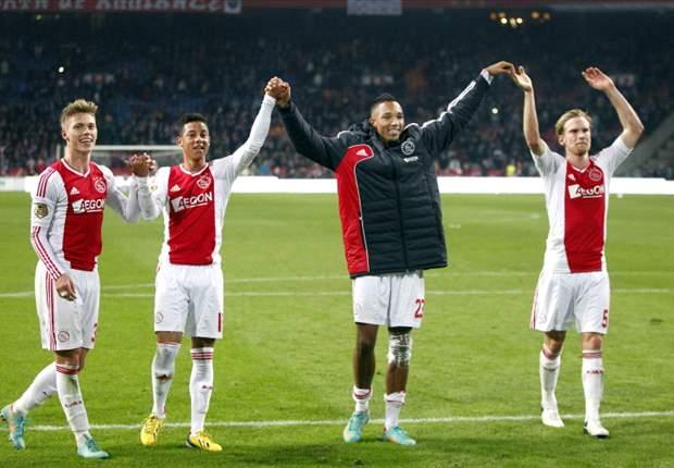 """Sana: """"Volgens mij was PSV bang"""""""