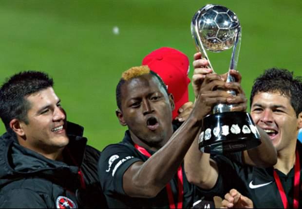 Toluca 0-2 Xolos: El Can es el nuevo campeón de México
