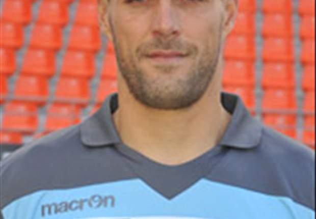 """Ligue 1, FCL - Audard :""""Sans la manière"""""""