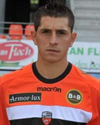 Julien Quercia