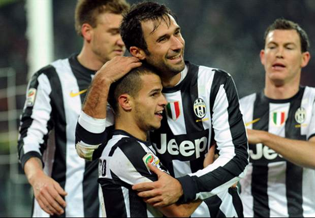 L'Editoriale di Compagnoni - La Juventus impone un ritmo forsennato, in alto vietato sbagliare: Napoli meglio dell'Inter