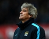 FA must protect teams playing in Europe - Pellegrini