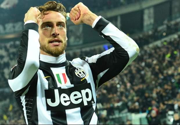 """Sempre meno snobbata, la Coppa Italia è essenziale per Marchisio: """"La Juventus vuole arrivare in fondo"""""""