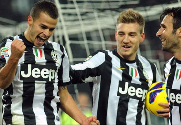 Giovinco: It was important to extend our lead