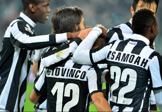Speciale - Biscotto sì, biscotto no: storia di 5 match sospetti in vista di Shakhtar-Juventus