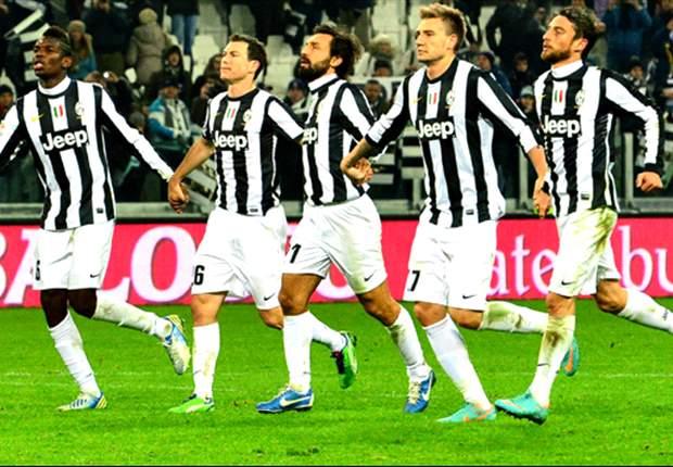 L'Opinione - La solidità difensiva, ecco la vera arma in più della Juventus targata Conte