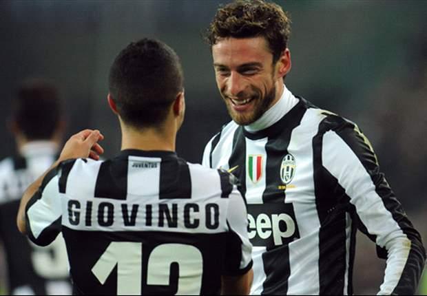 Shakhtar Donetsk-Juventus: Empate que deja contentos a los dos y a los apostantes