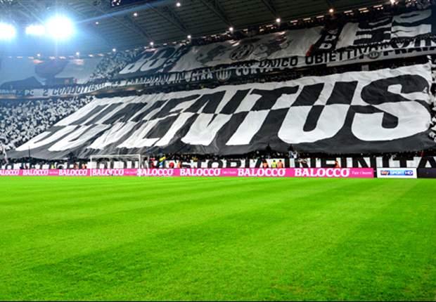 """Era Palermo ma sembrava di essere a Torino, al 'Barbera' i tifosi della Juventus si prendono la scena: """"In casa giochiamo noi"""""""