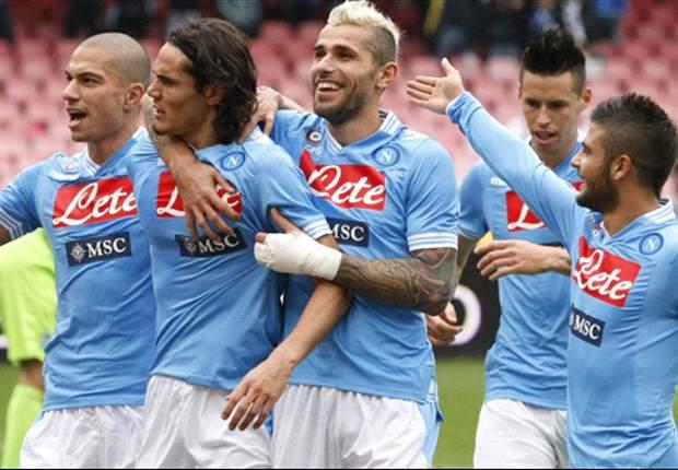 """L'anti-Juve si chiama Napoli ma Bigon sceglie l'equilibrio: """"L'importante è essere lì a marzo-aprile, Inter-Napoli servirà a dare una spallata all'altra"""""""