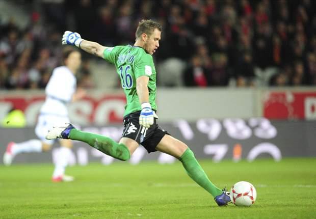 Bastia Dilarang Tanding Di Stadion Sendiri