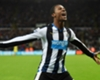 Wijnaldum: Sunderland run must end
