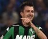 Calciomercato Roma, ore calde per la difesa: in pole c'è Acerbi