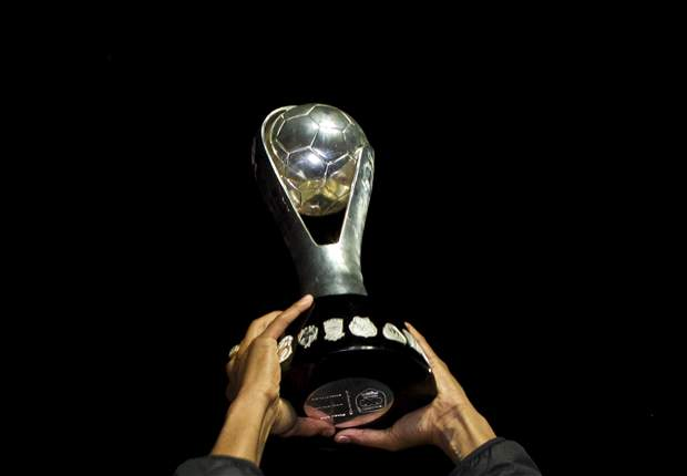 Liga MX: Designaciones arbitrales de la Segunda jornada