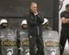 Tite desabafa contra empresário de Malcom e diz que Corinthians mereceu o triunfo contra o XV