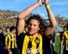 """""""Ik hoop op een finale Atlético - Real"""""""