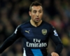 Cazorla could miss four months