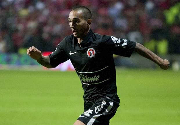 Castillo aprovechó oportunidad vs Alemania, aún con Libertadores fresca