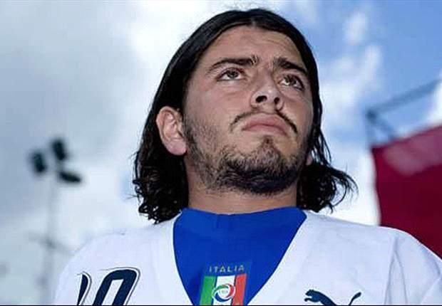 Nuova grana per Maradona: il figlio Diego Armando Junior lo querela per diffamazione