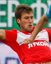 Soslan Gatagov