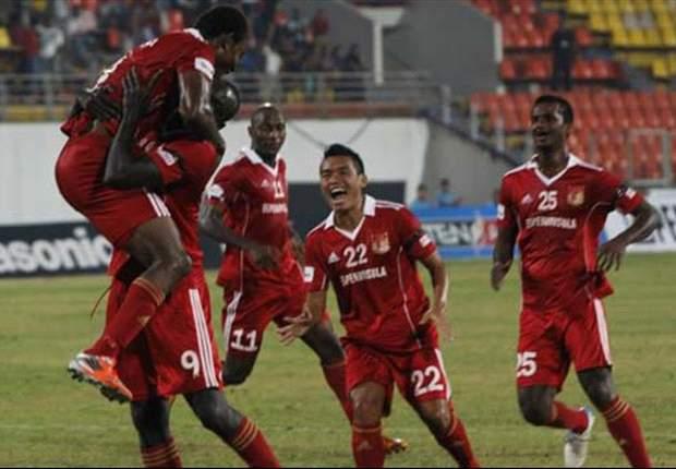 Dempo SC - Pune FC Preview: Will Armando's men end the Red Lizards' unbeaten run?