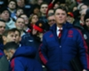 Stop making a big issue of Man Utd's failure to score! - Van Gaal