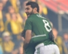 Columbus Crew 1-2 Portland Timbers: Porter's side claim maiden MLS Cup title