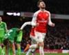Ramsey: Arsenal will create chances