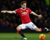 Blind: Man Utd must start finishing