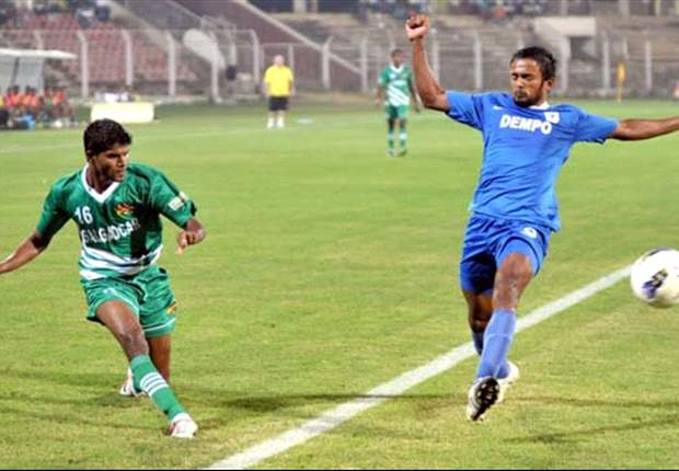 Dempo and Salgaocar are taking steps to keep a check on player transfers