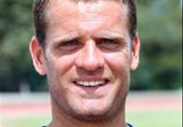 Ligue 1, Bastia - Rothen : « Retour mitigé »