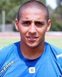 Wahbi Khazri Player Profile