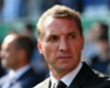 Rodgers: I met Klopp at my house