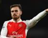 Ramsey: Arsenal Juara, Mengapa Tidak?