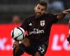 Nocerino Punya Tawaran Dari La Liga Spanyol & MLS