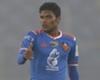 Goa FA lifts suspension of 46
