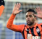 TEIXEIRA: Meet the Brazilian goal machine