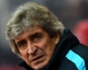 PREVIEW: Man City v Crystal Palace