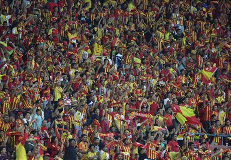 MSL Preview: Crucial February and March for Selangor
