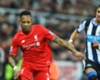 Clyne frustrated by untimely loss
