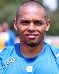 Gael Angoula Player Profile