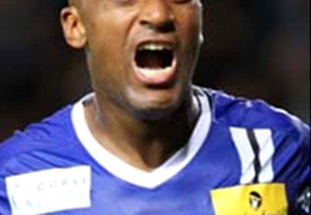 """Ligue 1, Bastia - Maoulida: """"Il y a de la déception"""""""