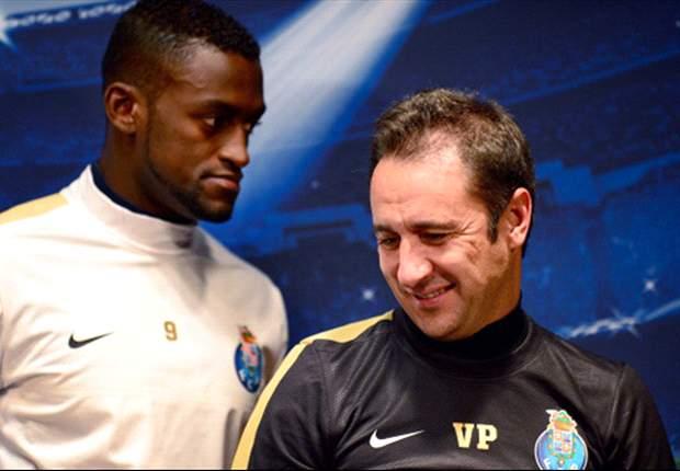 "Pereira: ""Malaga blinkt uit in teamwork"""