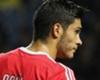 RUMOURS: Liverpool eye £50m striker