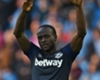 Victor Moses out of action for until January
