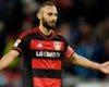 Bayer Leverkusen - Barcelona Preview: Toprak admits hosts' chances are low